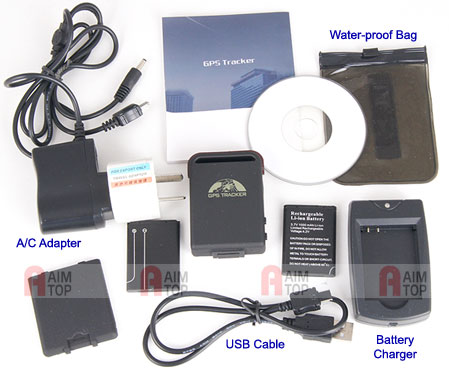 Cell Phone Gps Tracker Free By Number as well Gps Car Locator Systems furthermore 180941059743 further B00MNAV7FW likewise 191573971168. on mini gps tracker location device